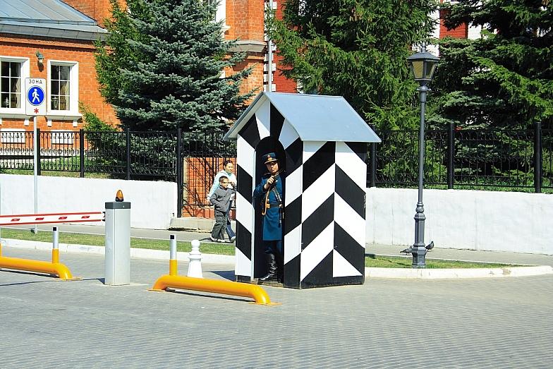http://61130.users.photofile.ru/photo/61130/3715361/xlarge/83879557.jpg