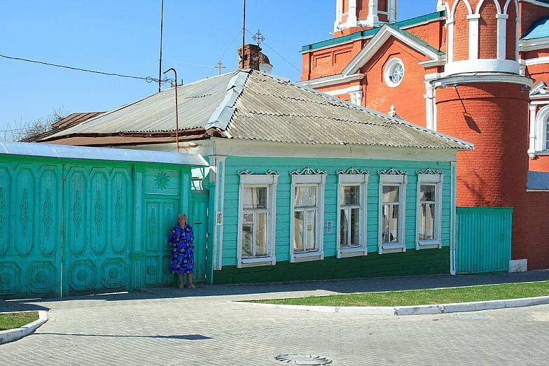 http://61130.users.photofile.ru/photo/61130/3715361/xlarge/83879572.jpg