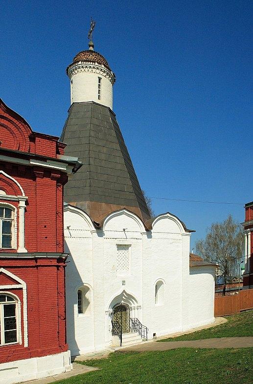 http://61130.users.photofile.ru/photo/61130/3715361/xlarge/83879582.jpg
