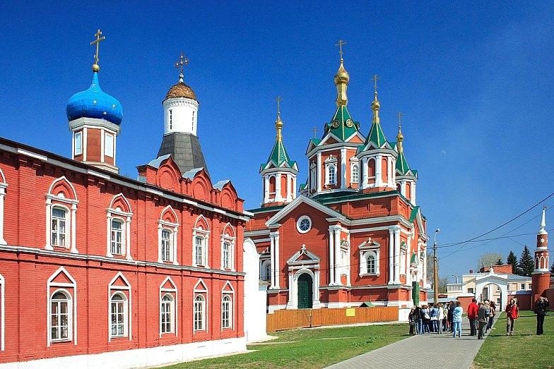 http://61130.users.photofile.ru/photo/61130/3715361/xlarge/83879585.jpg