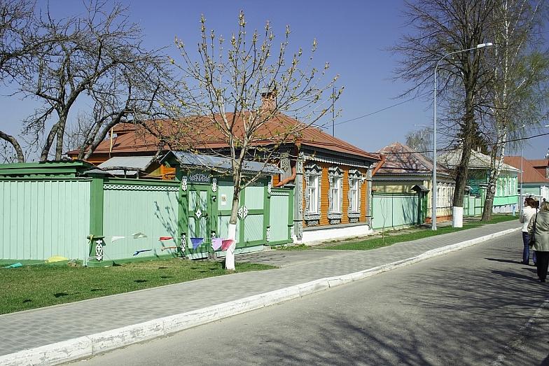 http://61130.users.photofile.ru/photo/61130/3715361/xlarge/83879688.jpg