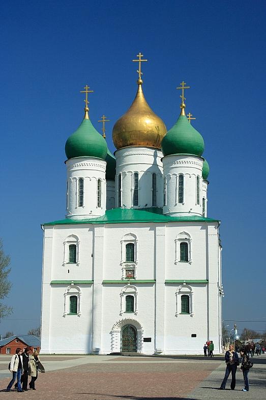 http://61130.users.photofile.ru/photo/61130/3715361/xlarge/83879772.jpg
