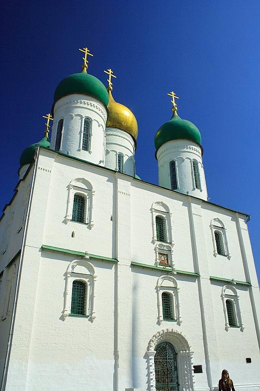 http://61130.users.photofile.ru/photo/61130/3715361/xlarge/83879785.jpg