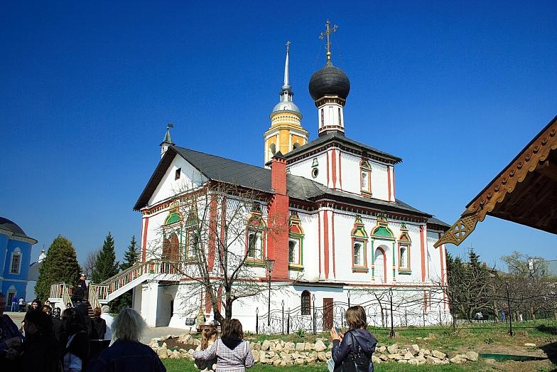 http://61130.users.photofile.ru/photo/61130/3715361/xlarge/83879792.jpg