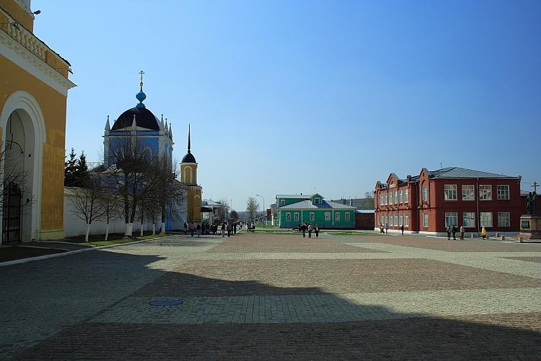 http://61130.users.photofile.ru/photo/61130/3715361/xlarge/83879812.jpg