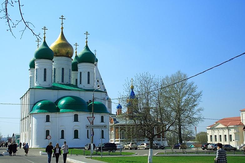 http://61130.users.photofile.ru/photo/61130/3715361/xlarge/83879916.jpg