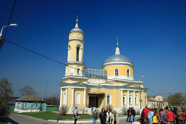 http://61130.users.photofile.ru/photo/61130/3715361/xlarge/83879942.jpg
