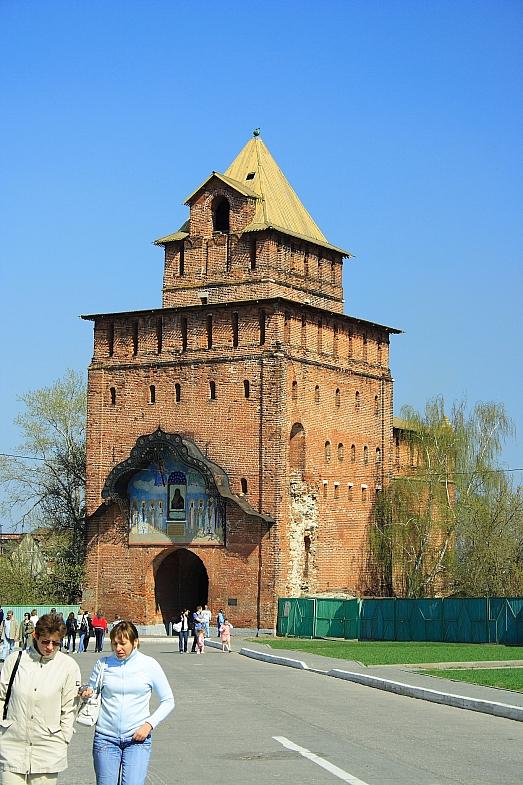http://61130.users.photofile.ru/photo/61130/3715361/xlarge/83879954.jpg