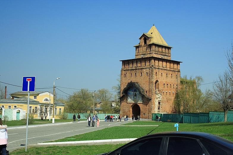 http://61130.users.photofile.ru/photo/61130/3715361/xlarge/83879987.jpg