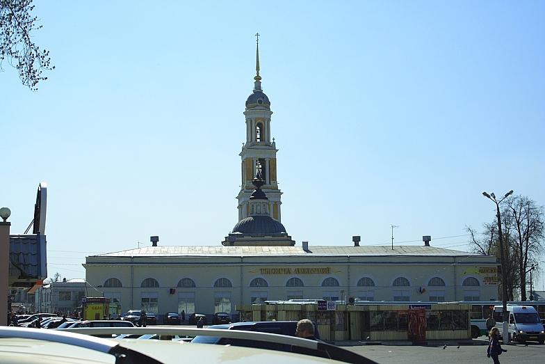 http://61130.users.photofile.ru/photo/61130/3715361/xlarge/83880157.jpg