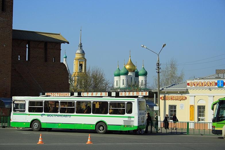 http://61130.users.photofile.ru/photo/61130/3715361/xlarge/83880205.jpg