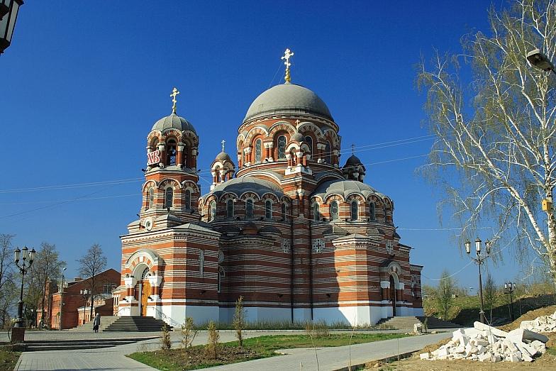 http://61130.users.photofile.ru/photo/61130/3715361/xlarge/83880265.jpg