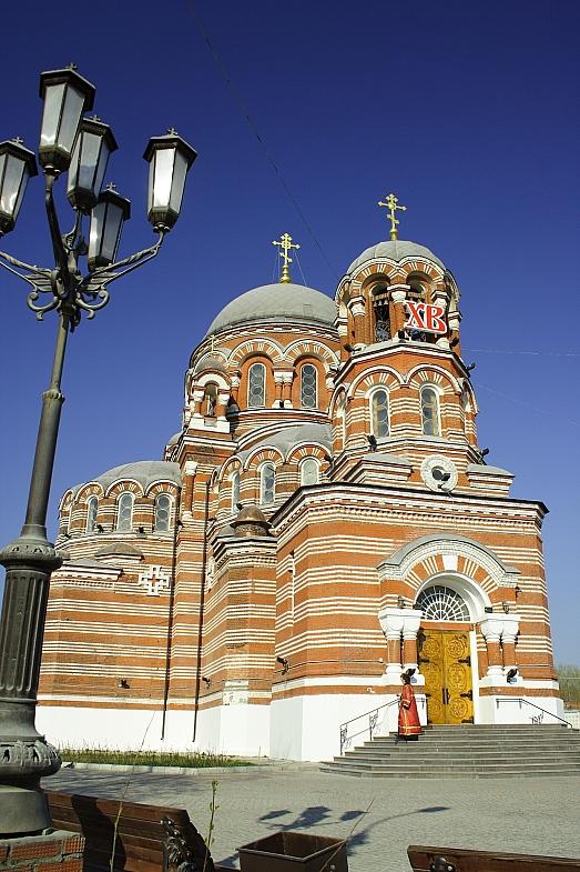 http://61130.users.photofile.ru/photo/61130/3715361/xlarge/83880320.jpg