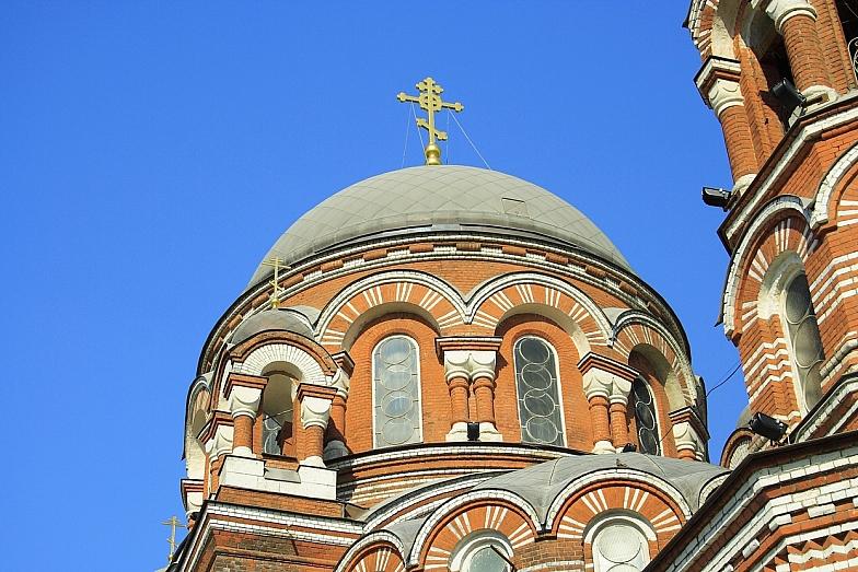 http://61130.users.photofile.ru/photo/61130/3715361/xlarge/83880386.jpg