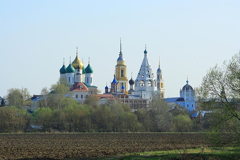 http://61130.users.photofile.ru/photo/61130/3715361/xlarge/83880595.jpg