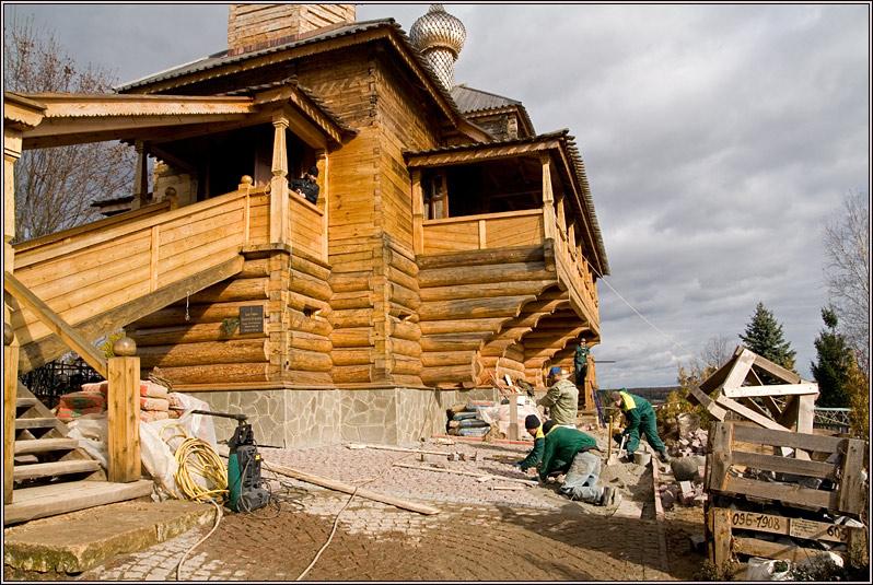 http://strusto.fotoplenka.users.photofile.ru/photo/strusto.fotoplenka/150648696/163750246.jpg