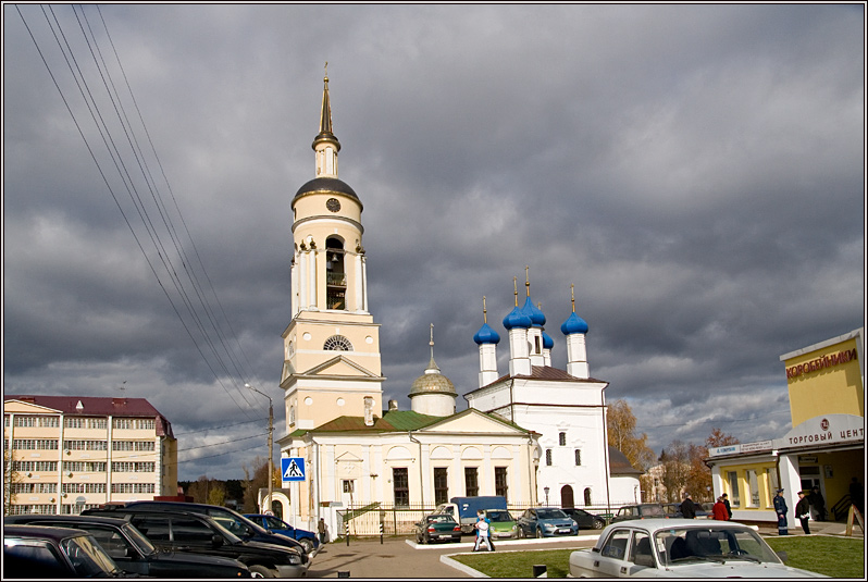 http://strusto.fotoplenka.users.photofile.ru/photo/strusto.fotoplenka/150648696/163750269.jpg