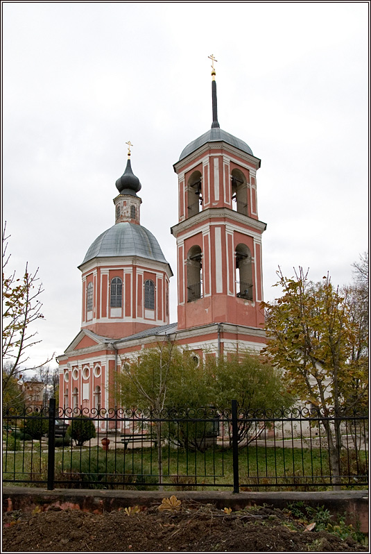 http://strusto.fotoplenka.users.photofile.ru/photo/strusto.fotoplenka/150648696/163769797.jpg