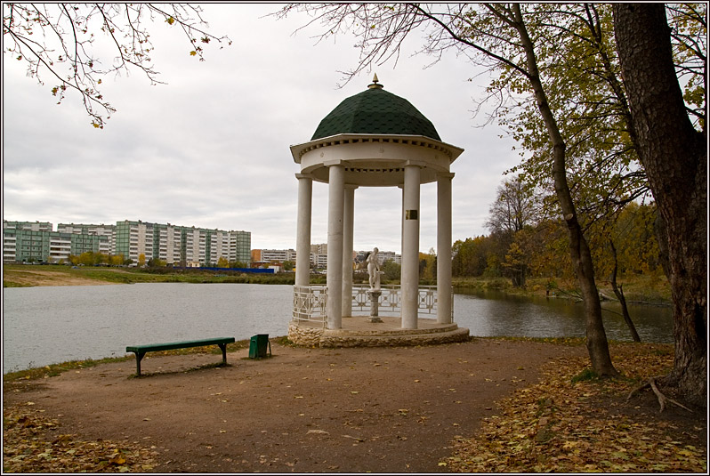 http://strusto.fotoplenka.users.photofile.ru/photo/strusto.fotoplenka/150648696/163769848.jpg