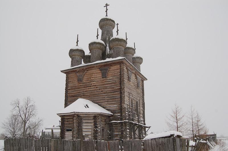 http://img-fotki.yandex.ru/get/4314/h-956139-g.1/0_2d22b_7f860cd3_XL.jpg