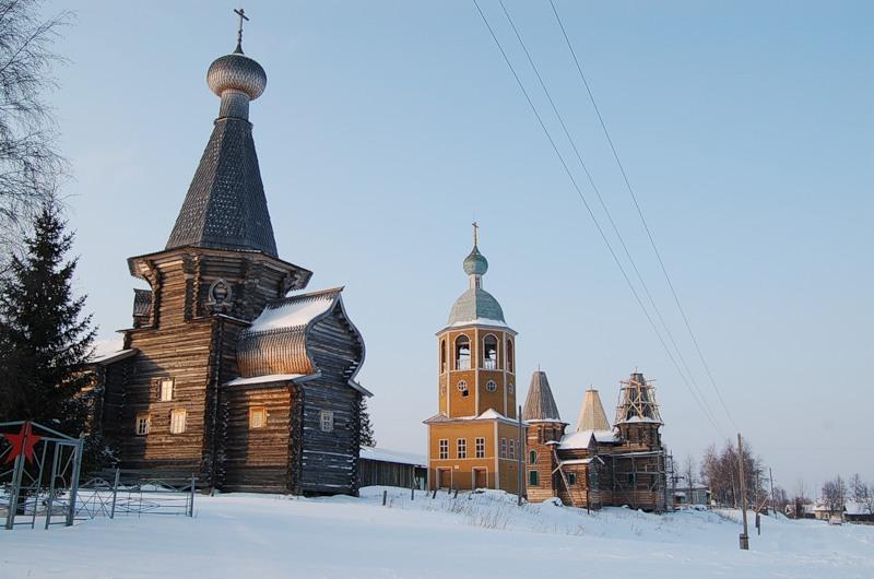 http://img-fotki.yandex.ru/get/4314/h-956139-g.1/0_2d231_bfdc1f53_XL.jpg