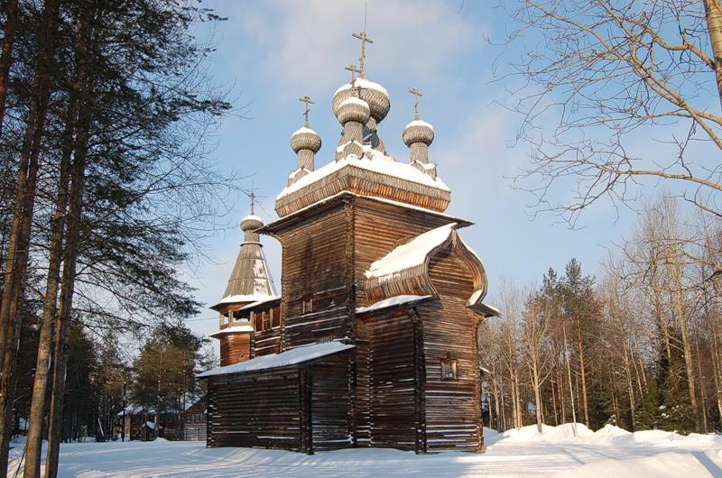 http://img-fotki.yandex.ru/get/4310/h-956139-g.1/0_2d235_92bc5e19_XL.jpg