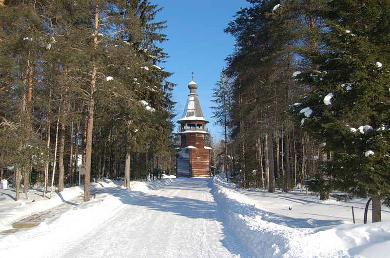 http://img-fotki.yandex.ru/get/4213/h-956139-g.1/0_2d242_cd32346a_XL.jpg