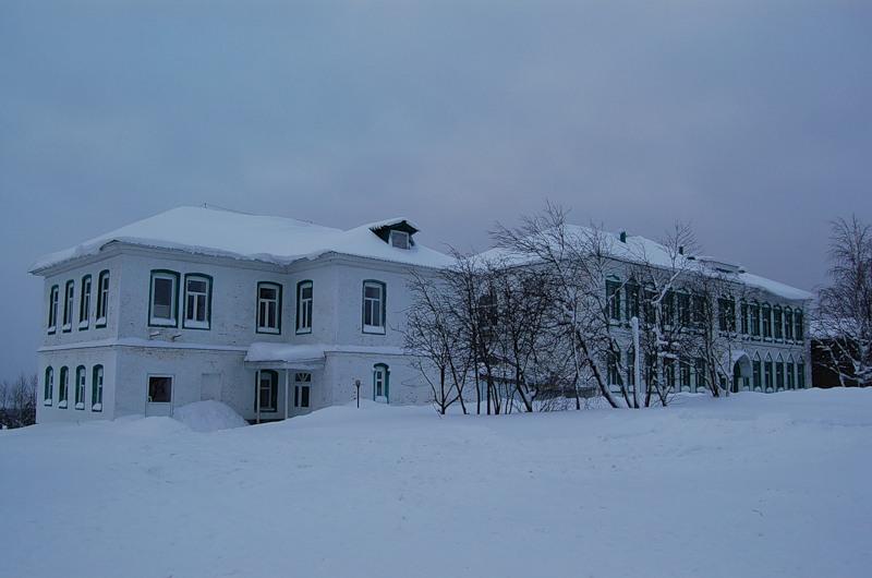 http://img-fotki.yandex.ru/get/4208/h-956139-g.1/0_2d7a0_ffa5f3e1_XL.jpg