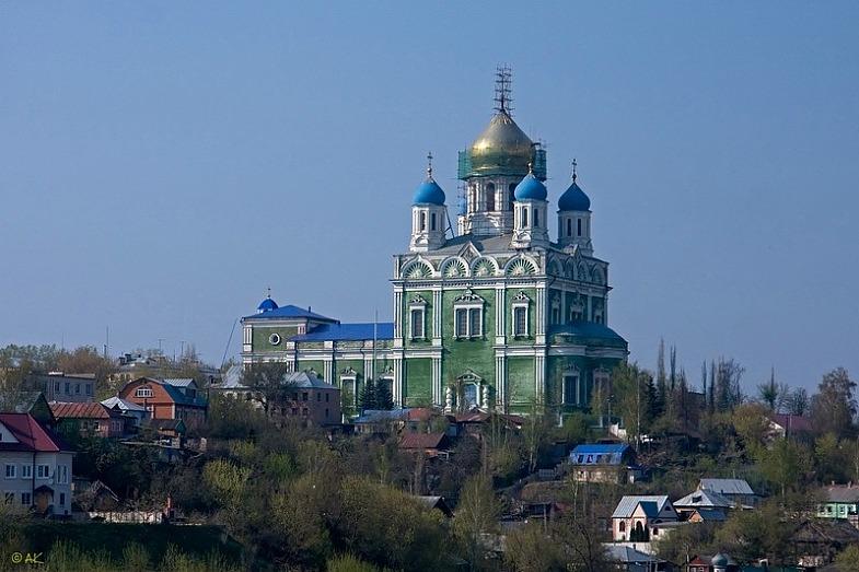 http://camel7.users.photofile.ru/photo/camel7/150082092/xlarge/152552681.jpg