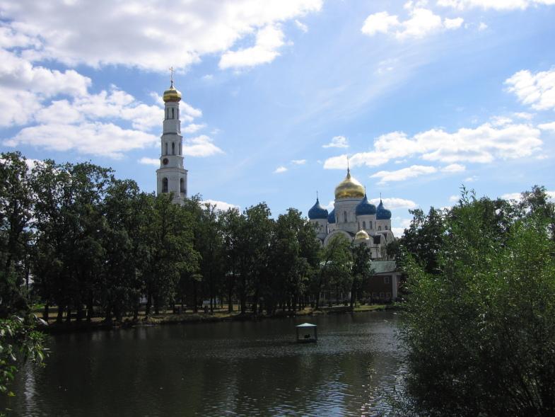 http://vanderer.users.photofile.ru/photo/vanderer/3847372/xlarge/90493997.jpg
