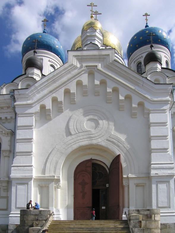http://vanderer.users.photofile.ru/photo/vanderer/3847372/xlarge/90494075.jpg
