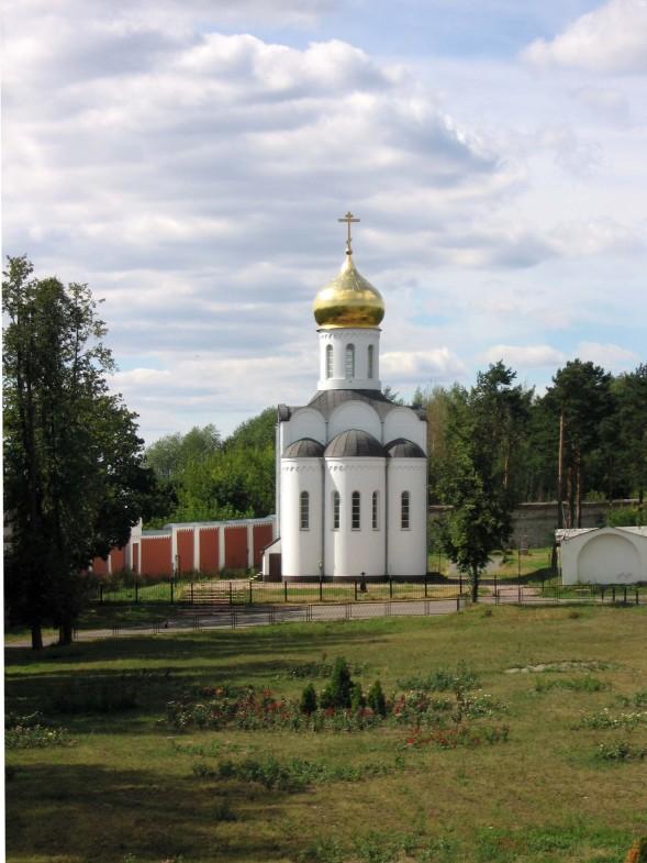 http://vanderer.users.photofile.ru/photo/vanderer/3847372/xlarge/90494083.jpg