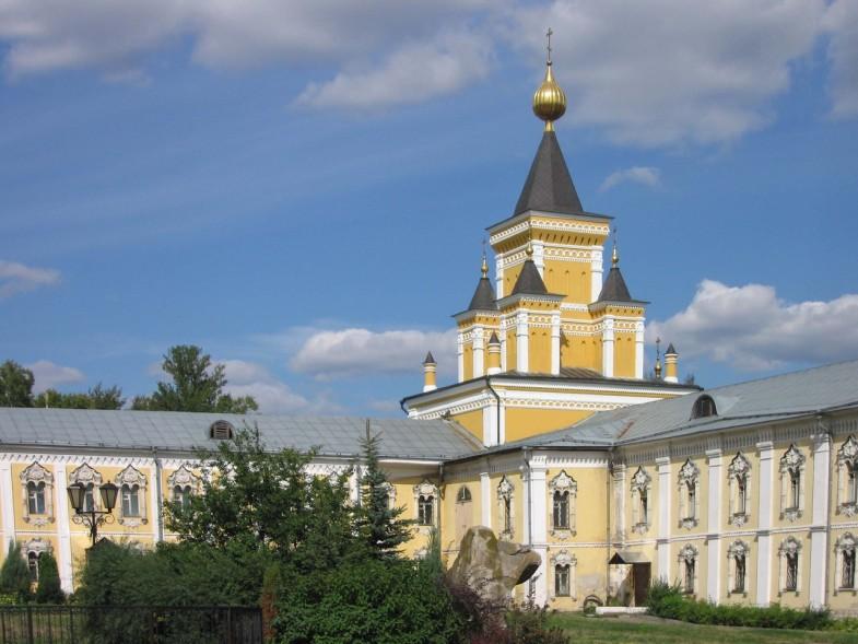 http://vanderer.users.photofile.ru/photo/vanderer/3847372/xlarge/90494086.jpg