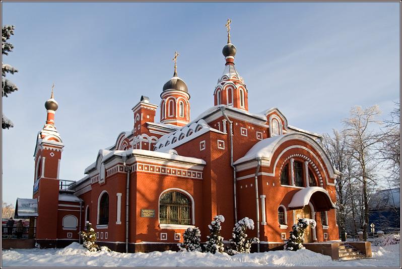 http://strusto.fotoplenka.users.photofile.ru/photo/strusto.fotoplenka/150817018/165566810.jpg