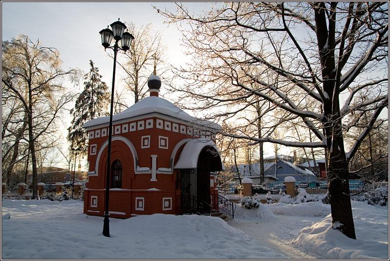 http://strusto.fotoplenka.users.photofile.ru/photo/strusto.fotoplenka/150817018/165566811.jpg