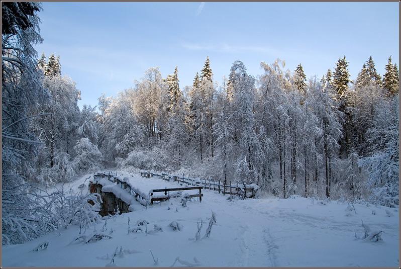 http://strusto.fotoplenka.users.photofile.ru/photo/strusto.fotoplenka/150817018/165566815.jpg