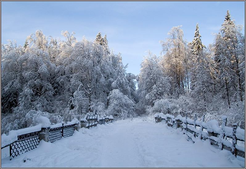 http://strusto.fotoplenka.users.photofile.ru/photo/strusto.fotoplenka/150817018/165566817.jpg