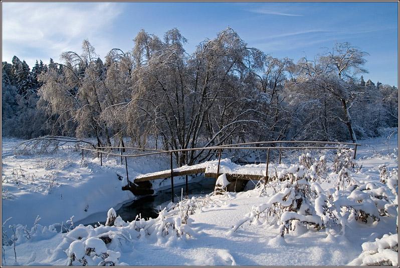 http://strusto.fotoplenka.users.photofile.ru/photo/strusto.fotoplenka/150817018/165566870.jpg