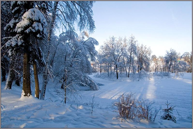http://strusto.fotoplenka.users.photofile.ru/photo/strusto.fotoplenka/150817018/165566899.jpg