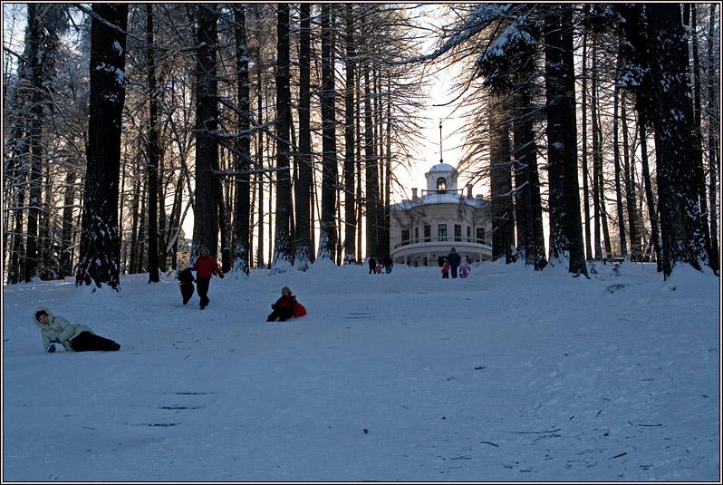 http://strusto.fotoplenka.users.photofile.ru/photo/strusto.fotoplenka/150817018/165566897.jpg