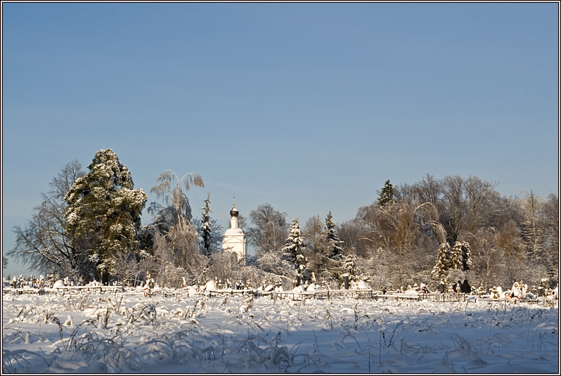 http://strusto.fotoplenka.users.photofile.ru/photo/strusto.fotoplenka/150817018/165566844.jpg