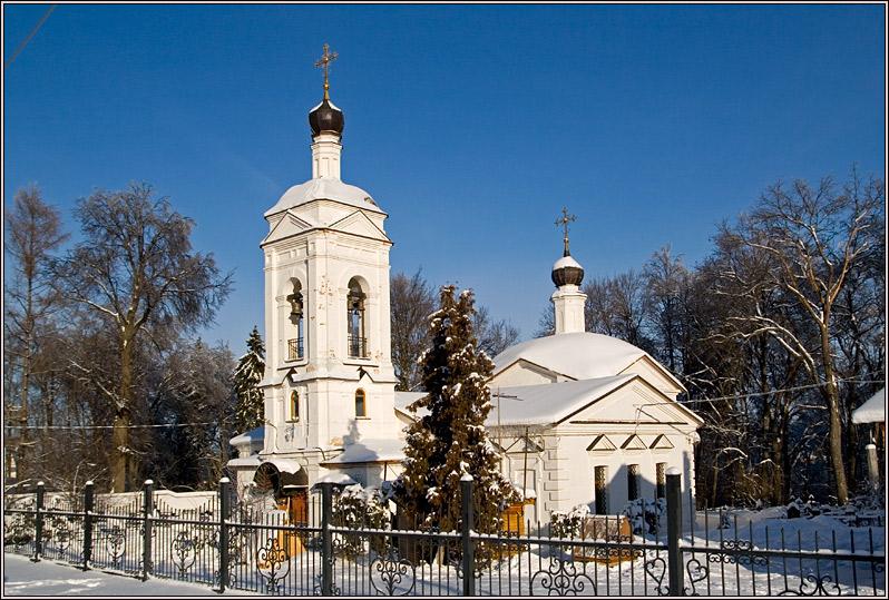 http://strusto.fotoplenka.users.photofile.ru/photo/strusto.fotoplenka/150817018/165566917.jpg