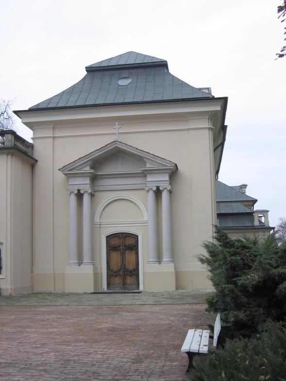 http://vanderer.users.photofile.ru/photo/vanderer/3864330/xlarge/91406877.jpg