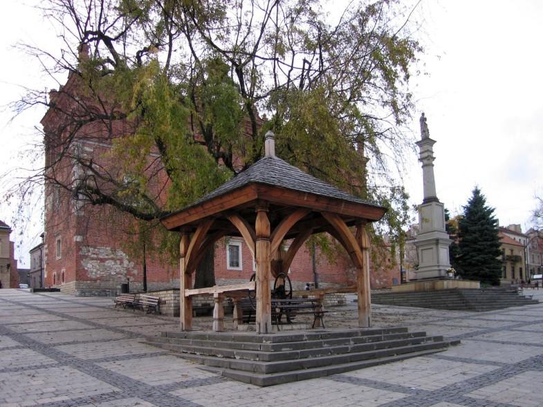 http://vanderer.users.photofile.ru/photo/vanderer/3864344/xlarge/91407304.jpg
