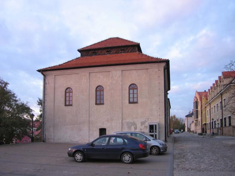 http://vanderer.users.photofile.ru/photo/vanderer/3864344/xlarge/91407397.jpg