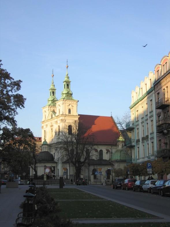 http://vanderer.users.photofile.ru/photo/vanderer/3864408/xlarge/91435682.jpg