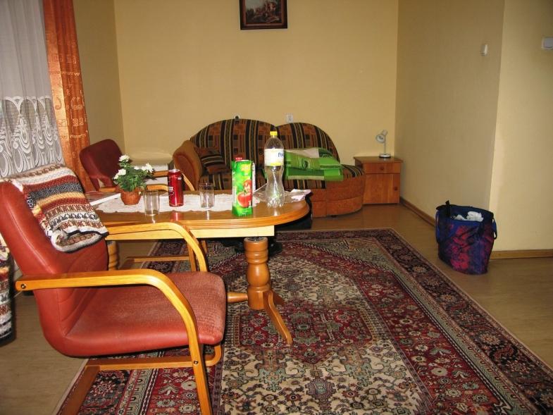http://vanderer.users.photofile.ru/photo/vanderer/3877268/xlarge/92104533.jpg