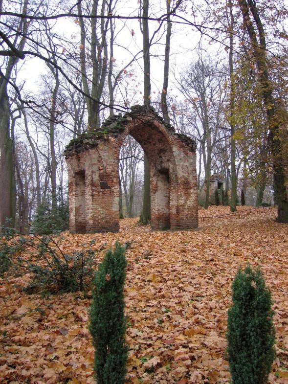 http://vanderer.users.photofile.ru/photo/vanderer/3877659/xlarge/92125608.jpg