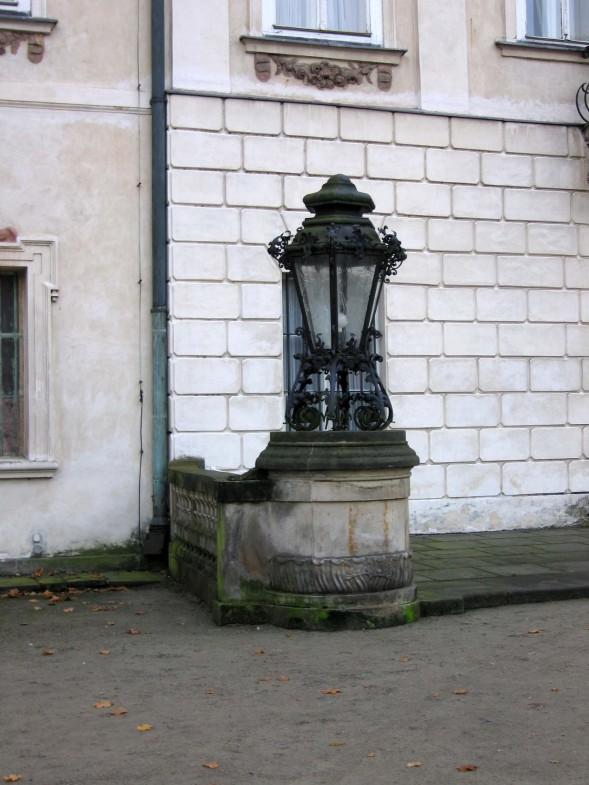 http://vanderer.users.photofile.ru/photo/vanderer/3877659/xlarge/92125725.jpg