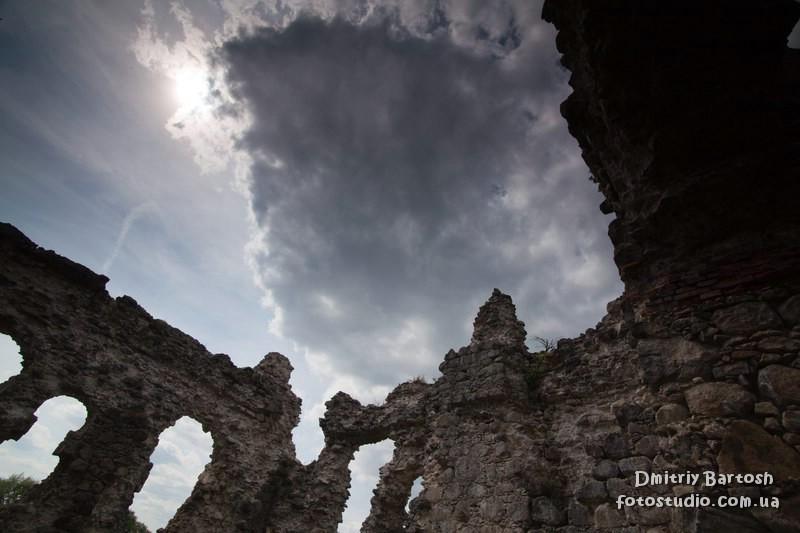Фотограф Дмитрий Бартош. Фотобанк Украины